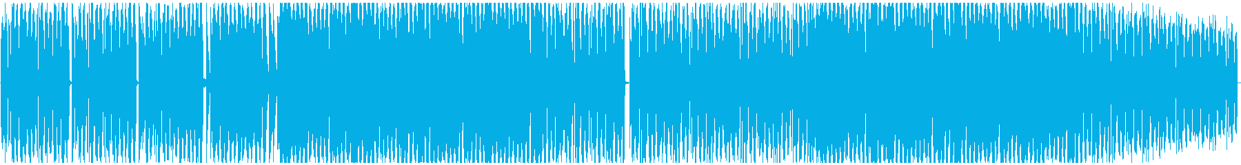 電気研究所ハイテク技術。ロボット反...の再生済みの波形