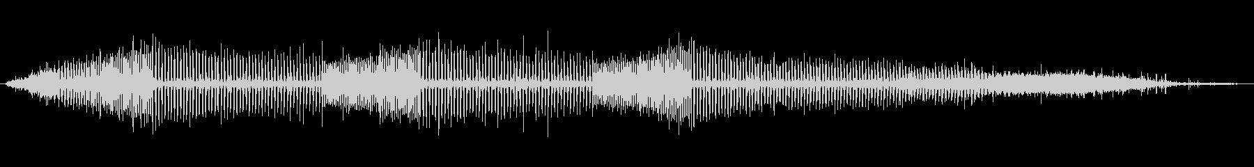 ラチェットスプリンクラー:スタート...の未再生の波形