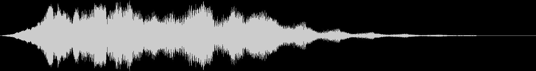 【ゲーム】 アイコン 07 回想の未再生の波形