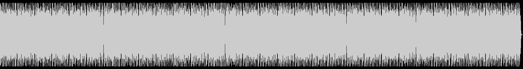 Smiley Cafe ♡ Soft Jazz 15 minutes ♡'s unreproduced waveform
