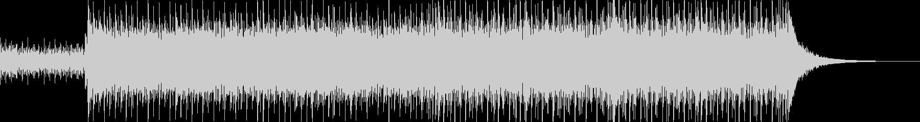 creo_leo_bgm44の未再生の波形