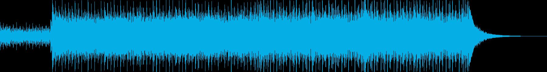 creo_leo_bgm44の再生済みの波形