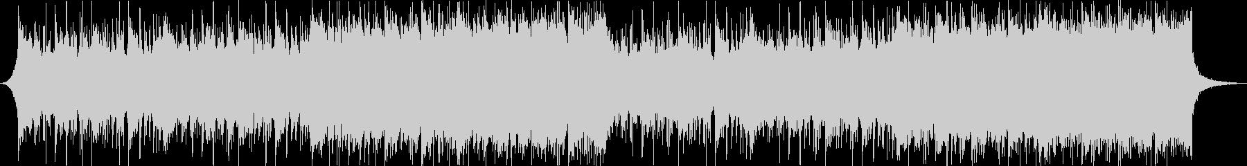 CM/先進的/革新的/オーケストラ/壮大の未再生の波形