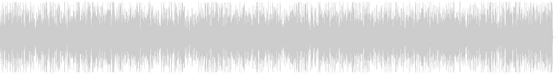 Bright, gentle and warm jazz piano (long)'s unreproduced waveform