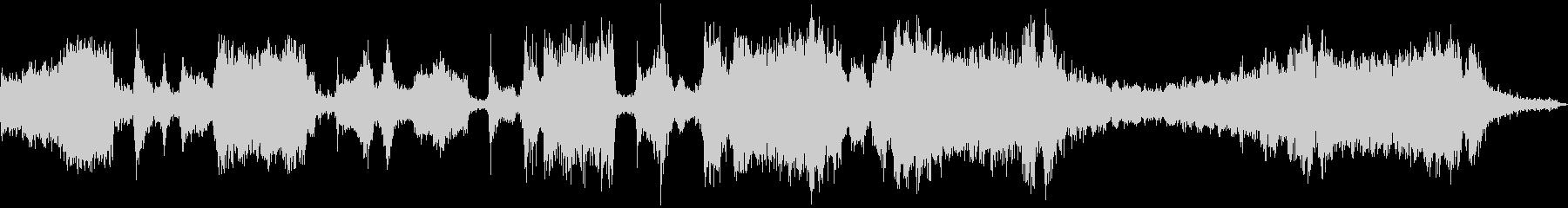 自動カーウォッシュ:INT:フルウ...の未再生の波形
