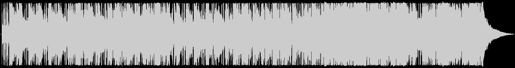 ポップ ロック カントリー アクテ...の未再生の波形