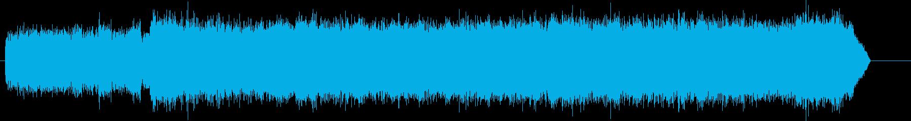 高圧エアホース;高圧ホース;バック...の再生済みの波形