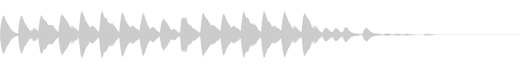 SE01-1 with the sound of flying butterflies's unreproduced waveform