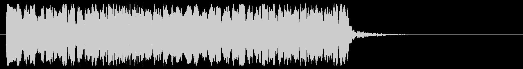 8bitパワーU-D-01-4_revの未再生の波形