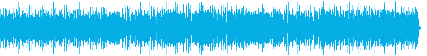 Refreshing, transparent, beginning, acoustic guitar AD18's reproduced waveform