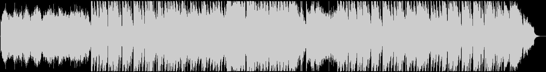 桜をイメージした切ない曲v2 typeBの未再生の波形