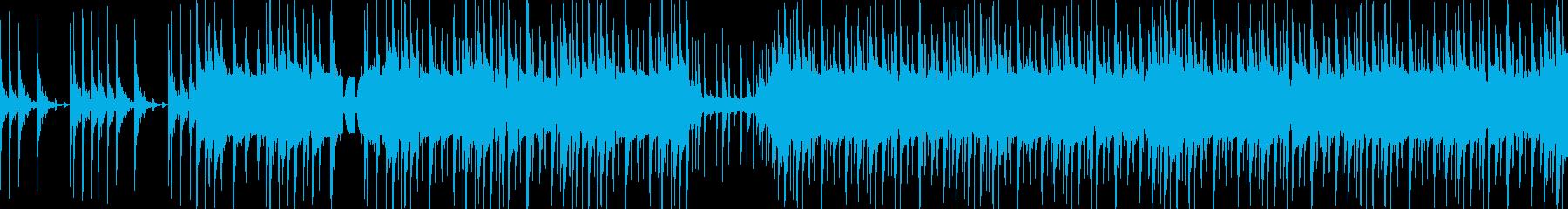 電気研究所テクノロジーガジェットハ...の再生済みの波形