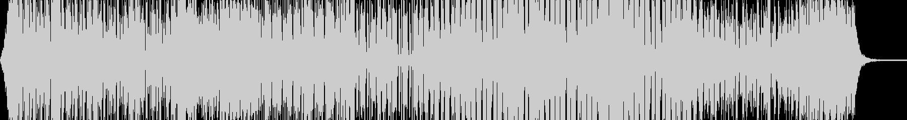 Anonatunokimitoの未再生の波形