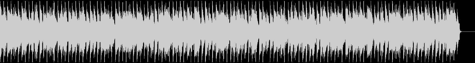 Handel's Arrange Recorder for the award ceremony's unreproduced waveform