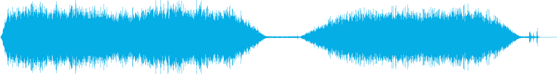 55-65 Mphで運転するコンパ...の再生済みの波形