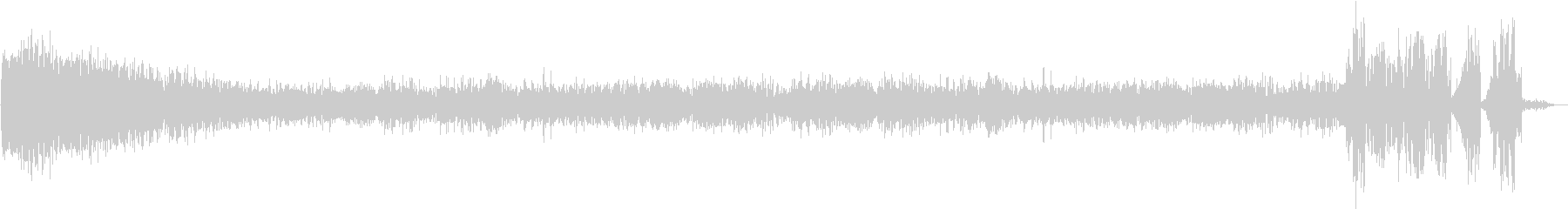 SciFi EC01_93_2の未再生の波形
