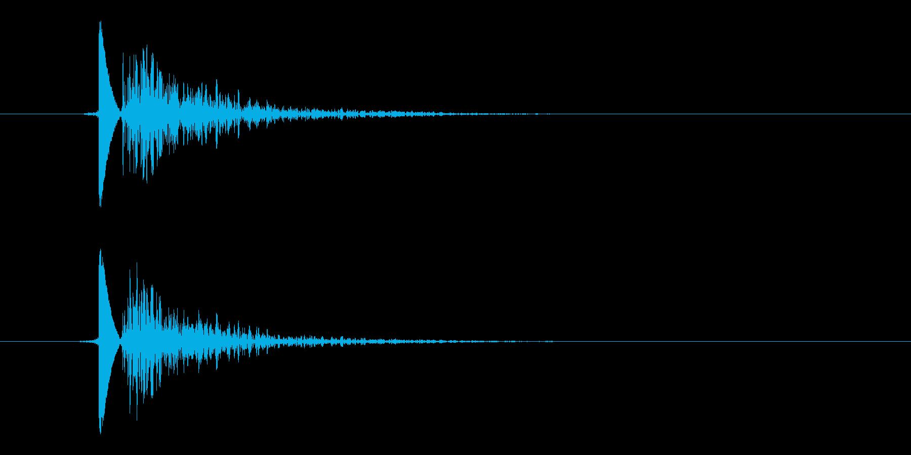 風船破裂音(パンッ!!) 著作権フリー音源・音楽素材 [mp3/WAV ...