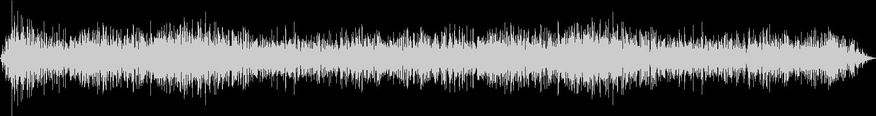 ハーレーダビッドソン:低周波アイド...の未再生の波形