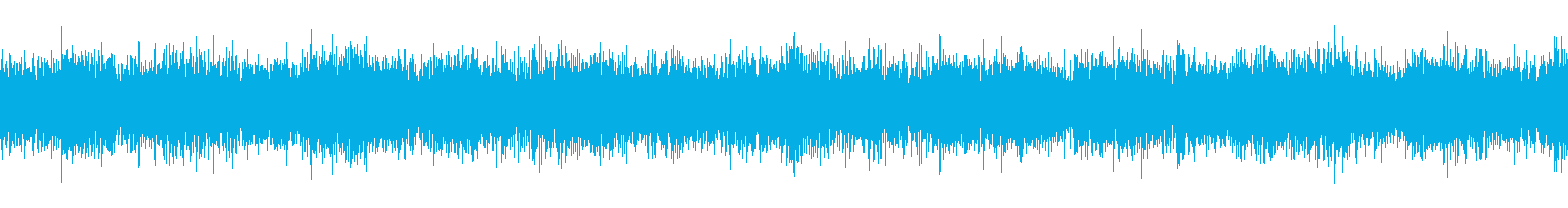 (ビュー)強風_吹雪_台風_ループ_02の再生済みの波形