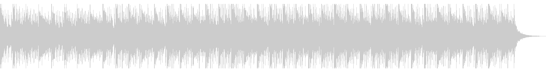 documentary's unreproduced waveform