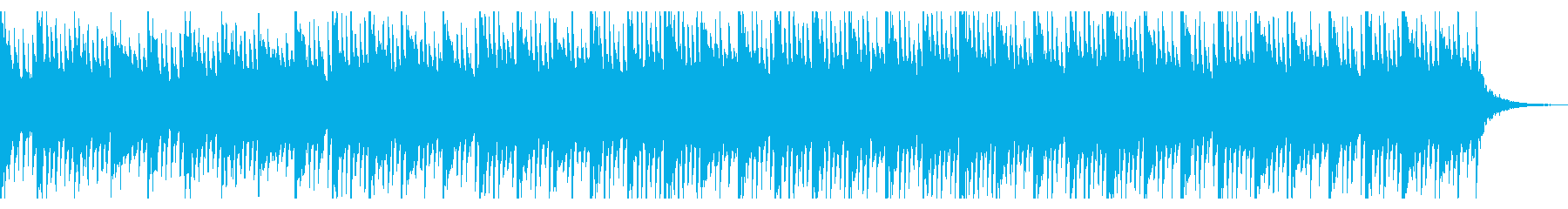 documentary's reproduced waveform