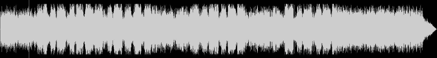 ポップ音響研究所弾むような陽気で幸...の未再生の波形