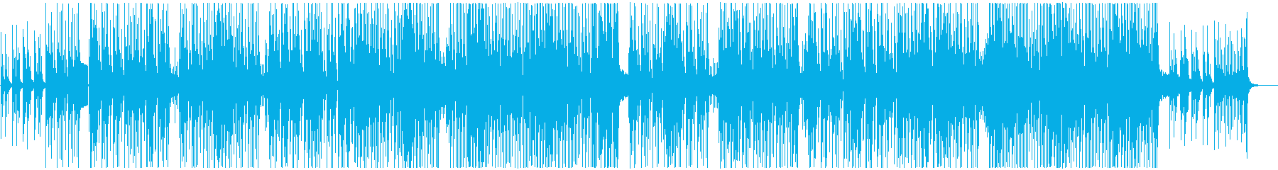 Cute & Kwaii typebeat Anime EDM / corporate VP and more's reproduced waveform