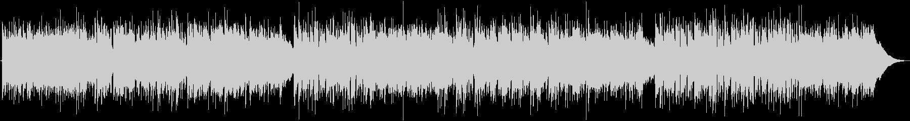 アコギ 生演奏 カントリー 軽快 ハネ系の未再生の波形