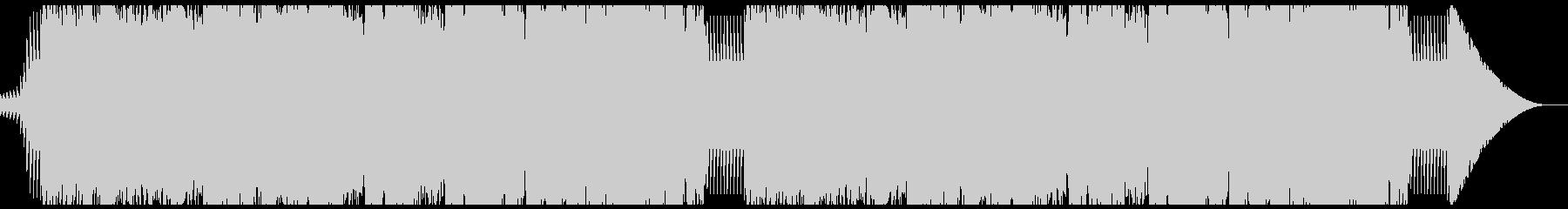 FM音源、STG、RPG向けの未再生の波形