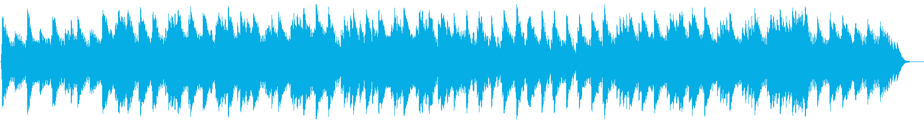 Avemaria (Guno)'s reproduced waveform