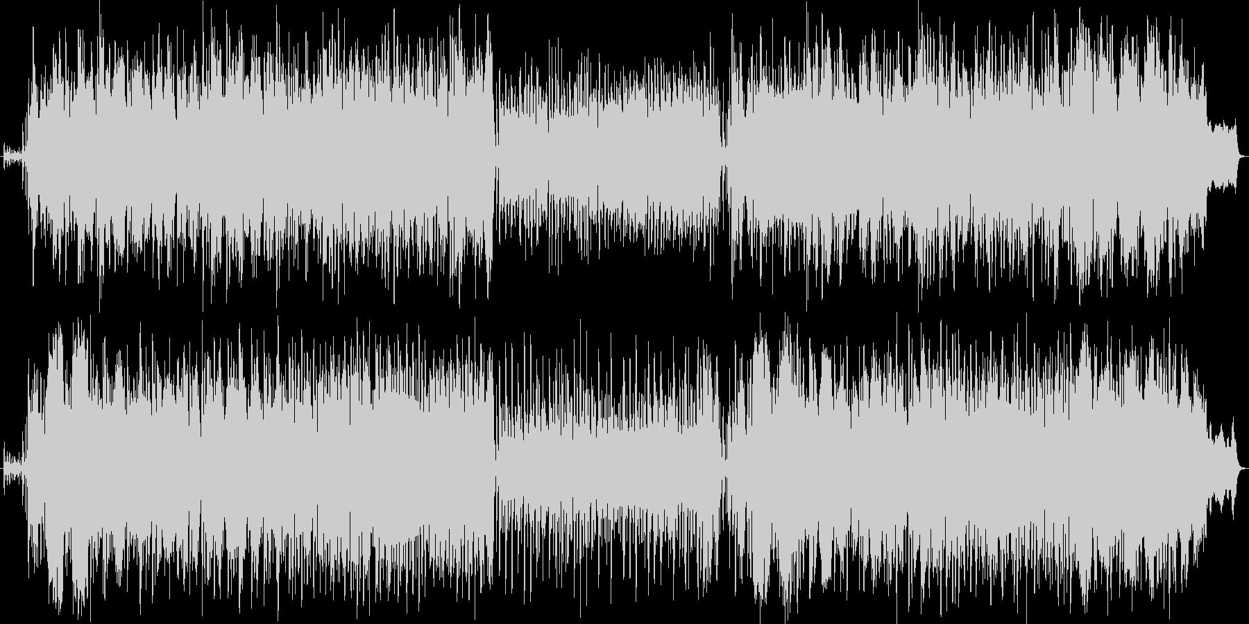 第5チャクラ青色396Hz活性のイメー…の未再生の波形