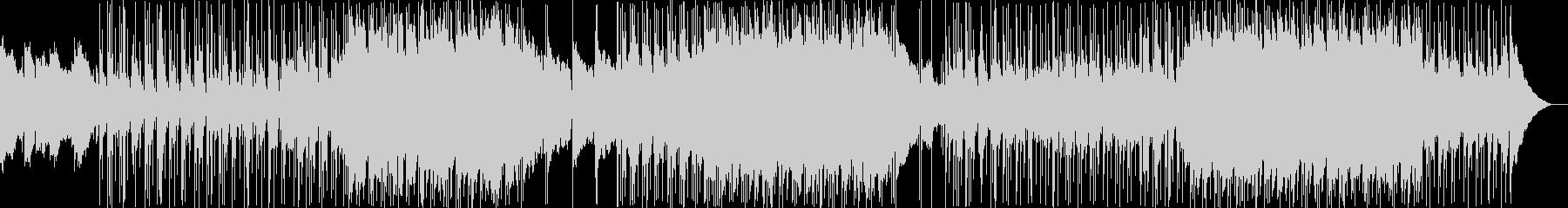 ポップソフトポップ/ロックインスト...の未再生の波形