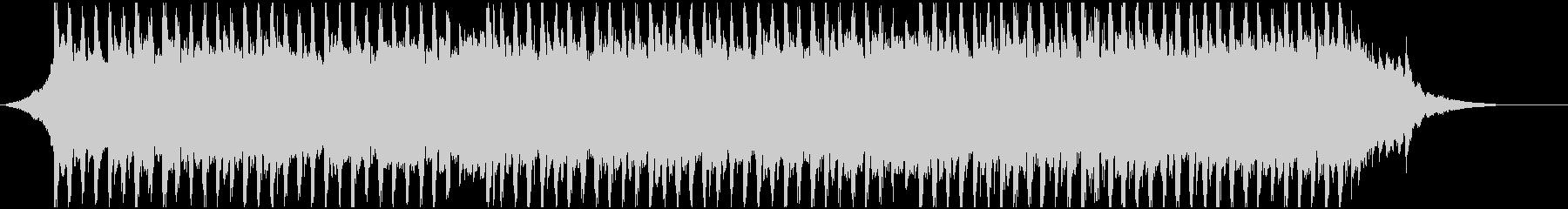 ポップ ロック 民謡 アクティブ ...の未再生の波形