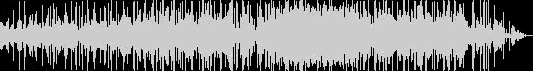 使用例下記にありsamurai popsの未再生の波形