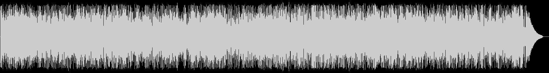アヴェ・マリア/グノーacousticの未再生の波形