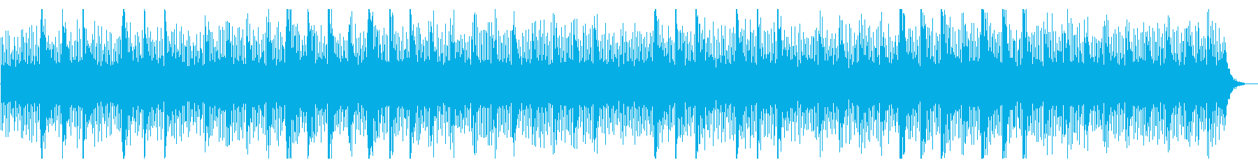 [Without kick / clap] Raise the issue of verification program's reproduced waveform