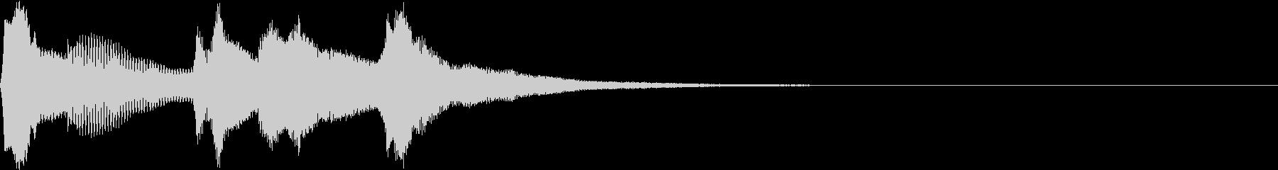 理科 化学 実験 変化 不思議 25の未再生の波形