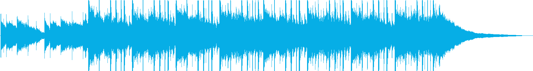 Motivating and in...'s reproduced waveform