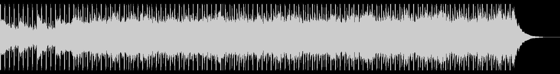 あなたの中のモチベーション(60秒)の未再生の波形