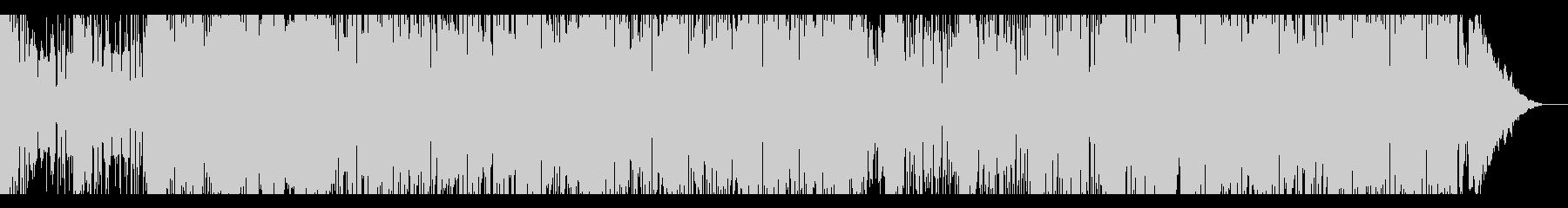 人気のある電子機器 神経質 ワイル...の未再生の波形