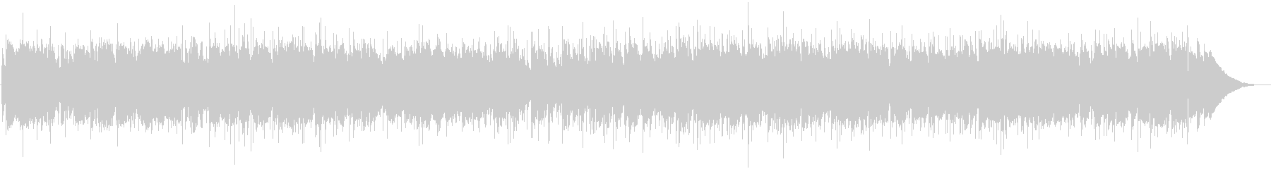 My home in Kentucky (guitar)'s unreproduced waveform