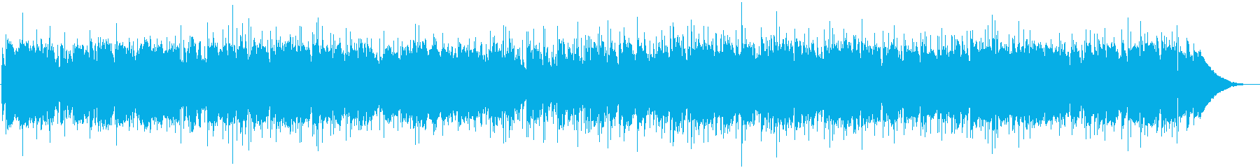 My home in Kentucky (guitar)'s reproduced waveform