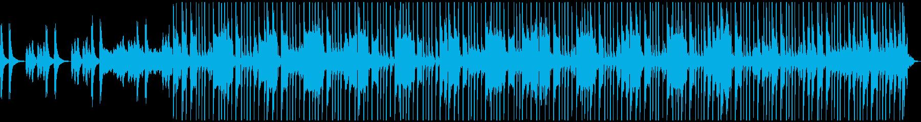 人気のある電子機器 レトロ 広い ...の再生済みの波形