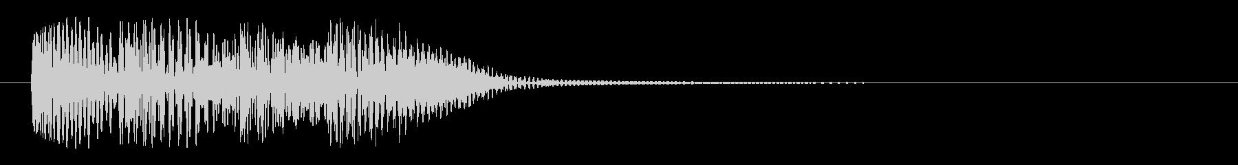 ポップアップ_200701の未再生の波形
