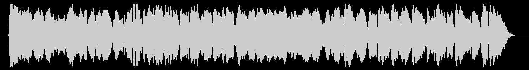 8bitパワーU-D-01-5_dryの未再生の波形