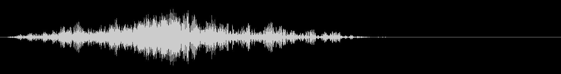 SynthWhoosh EC03_...の未再生の波形