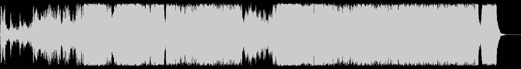宮廷 美術館 ブライダル 貴賓 伝統の未再生の波形