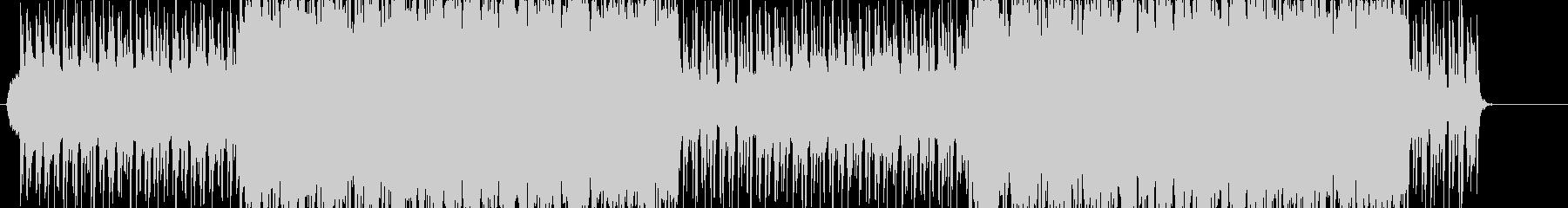 ルネサンス 前衛的芸術 弦楽協奏曲B27の未再生の波形