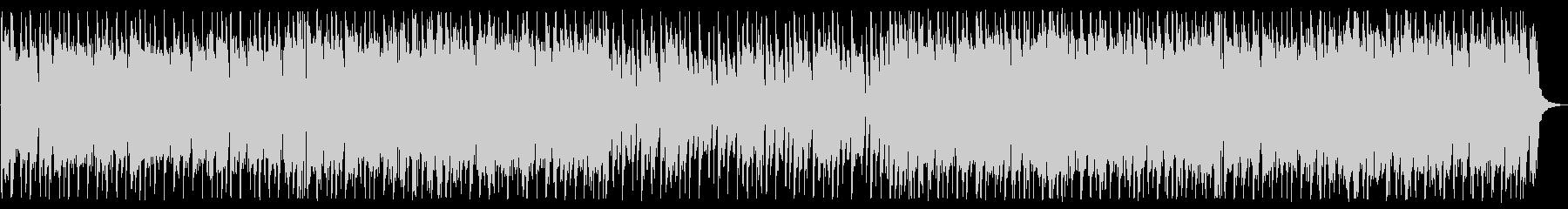 ギター/インディーロック_No454_2の未再生の波形