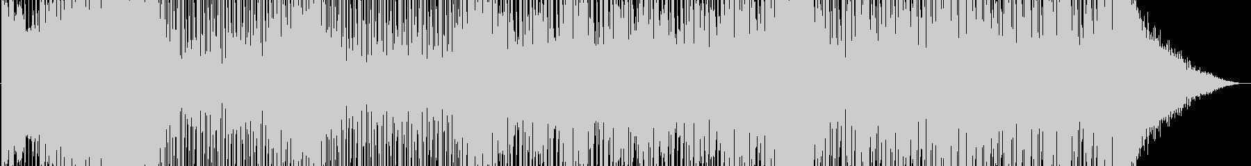 ハウス ダンス プログレッシブ ほ...の未再生の波形
